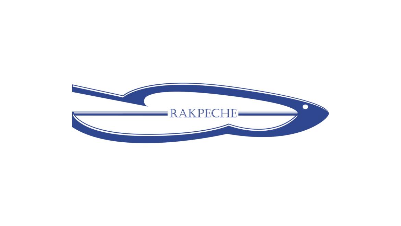 RAKPECHE-RAKBROKERAGE